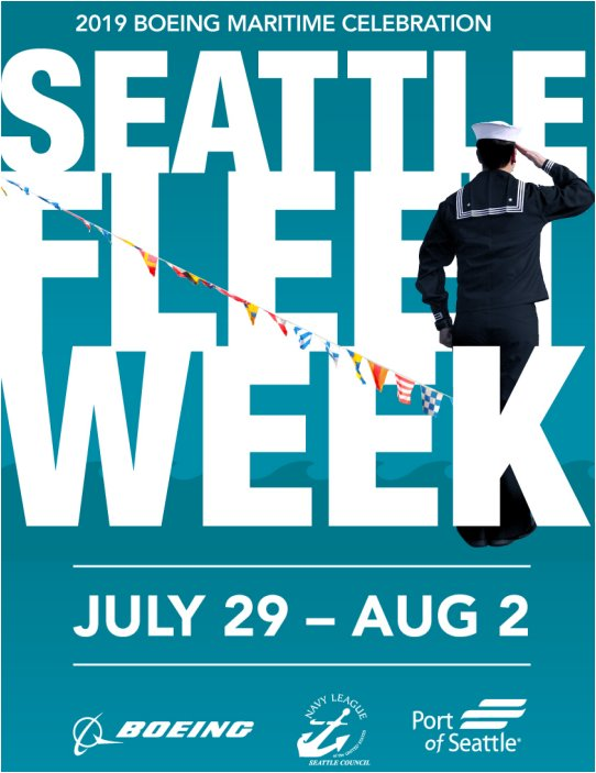 Navy League of the United States :: Seattle Council :: Welcome